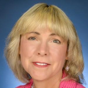Margaret Schultz, Instructor