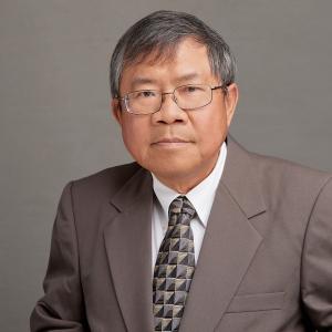 Quentin Chu, Professor