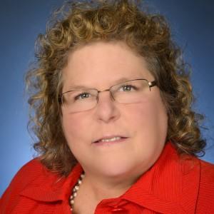 CAROL DANEHOWER, Associate Professor
