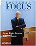 Fogelman Focus Spring 2008