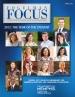 Fogelman Focus Spring 2012