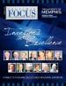 Fogelman Focus Spring 2013