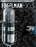 Fogelman Focus Spring 2015