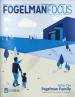 Fogelman Focus Spring 2016