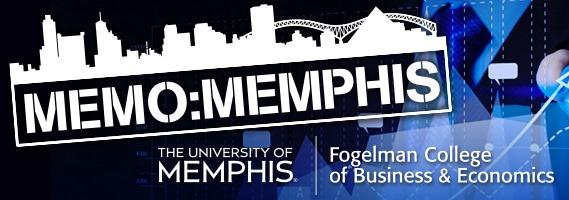 Memo: Memphis