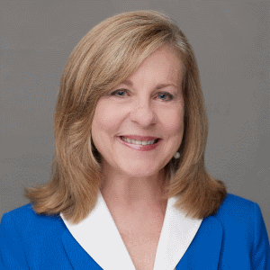 Ms. Jan Dugan – Program Coordinator