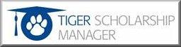 Tiger Scholarship Manager