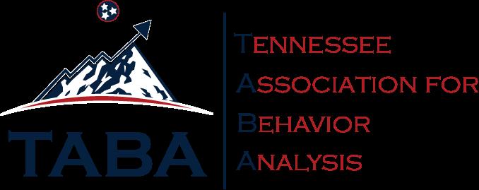 Tennessee Association for Behavior Analysis
