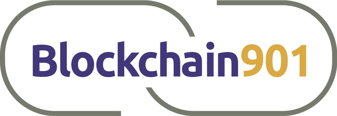 blockchain 901