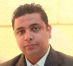 Ravi Bhattarai