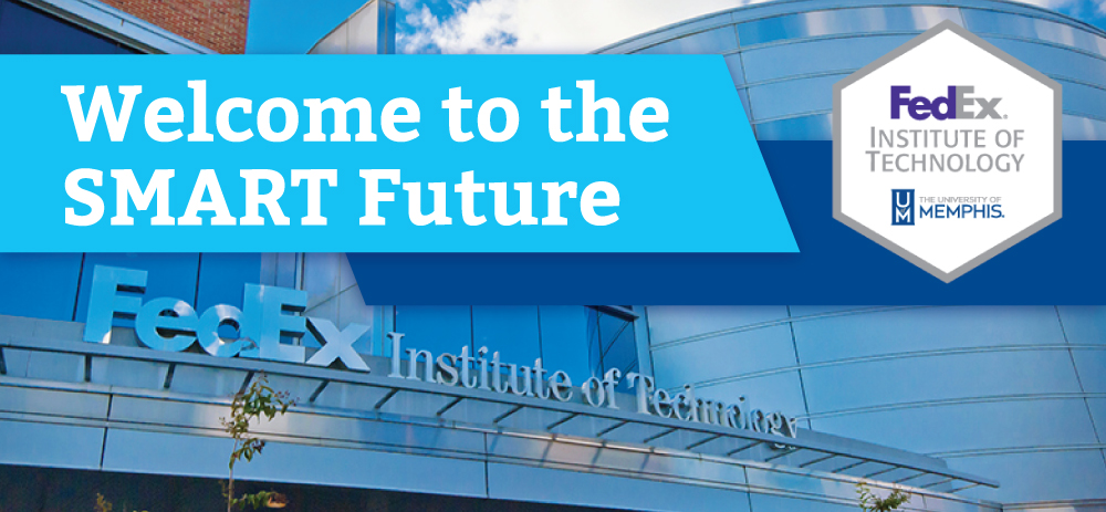 Welcome to the Institute