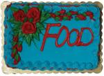 BFA Food
