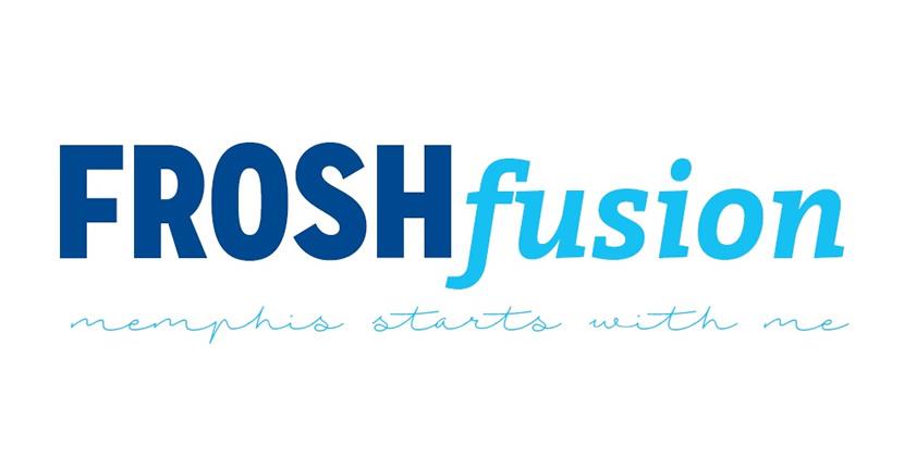 Frosh Fusion