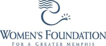WFGM Logo