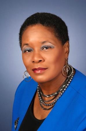 Deborah Holder