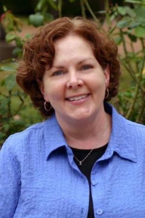 Regina Rastall