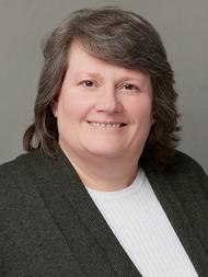 Debbie Widman