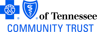 BlueCross BlueShield of Tennessee Community Trust