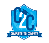 Complete to Compete (C2C)