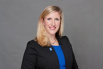 Angela Wallick
