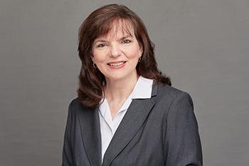Barbara McClanahan