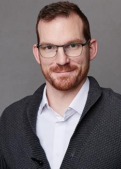 Lucas Baumgartner