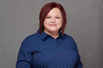 Mandy Aycock