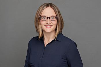 Marie van der Merwe