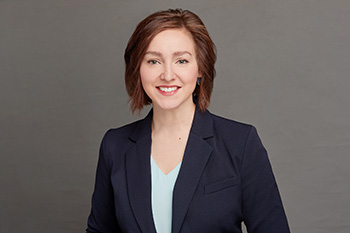 Mary Catherine Schallert