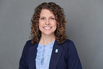 Sara Foley