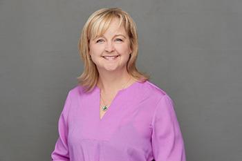 Shelly Stockton