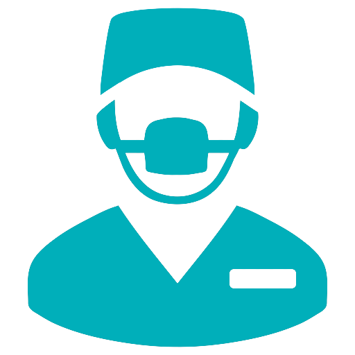 Surgical Technology Icon