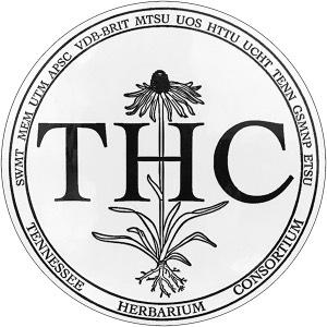 Tennessee Herbarium Consortium