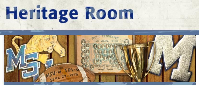 heritage_header3