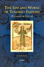 Fiadoni, volume 1