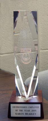 [Award]