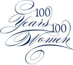 Logo of the celebration