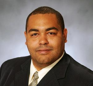 Dr Daryl Carter