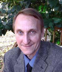 Andrei Znamenski
