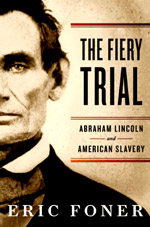 fiery_trial_cover