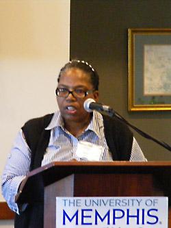 Ernestine Jenkins