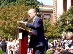 Representative Cohen