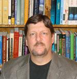 Dr Robert Griffin