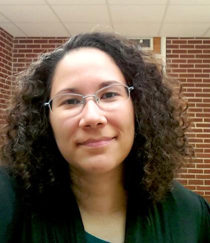 Beverly Tsacoyianis