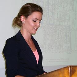 Laura Munroe