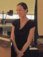 Katarzyna Scherr