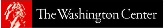 The Washington Center Internship Program