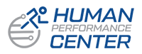 Human Performance Center logo