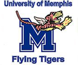 UofM Flying Tigers