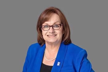 Maria Alam